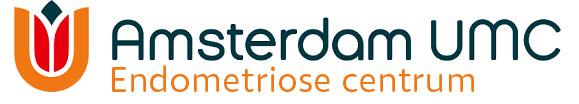 Endometriose centrum Amsterdam